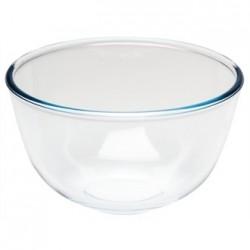 Pyrex Bowl 1Ltr