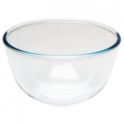 Pyrex Bowl 2Ltr