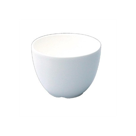 Churchill Alchemy Open Sugar Bowls 227ml