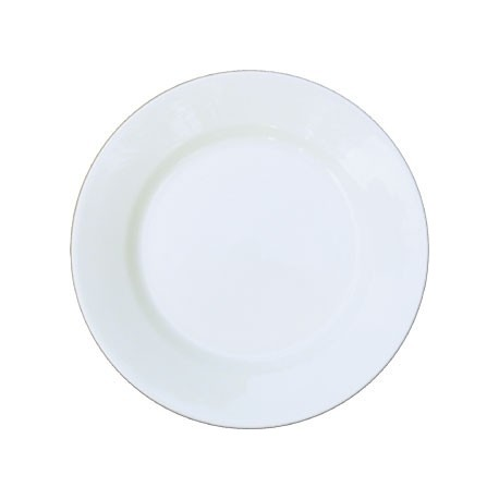 Churchill Alchemy Service Plates 330mm