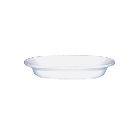 Churchill Alchemy Oval Bowls 230mm