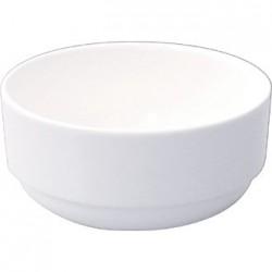 Churchill Alchemy Soup Bowls 284ml