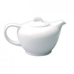 Churchill Alchemy Teapots 426ml