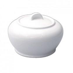Churchill Alchemy Covered Sugar Bowls 227ml