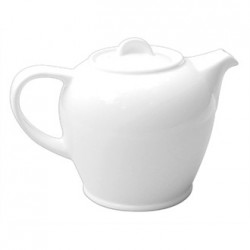 Churchill Alchemy Coffee Pots 1 Litre
