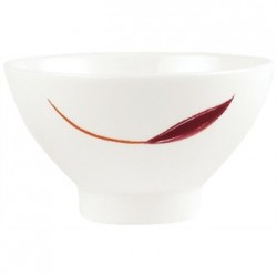 Churchill Alchemy Batik Rice Bowls 270ml