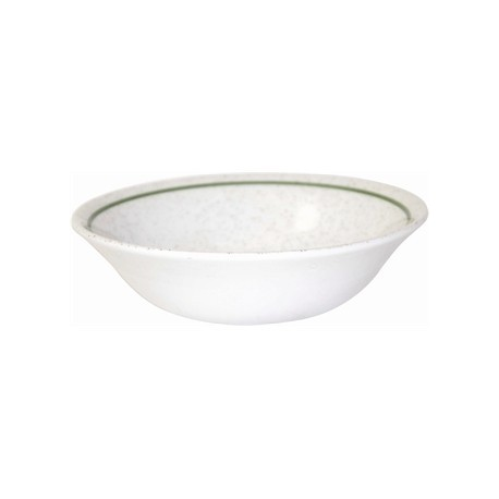 Churchill Grasmere Coupe Soup Bowls 178mm