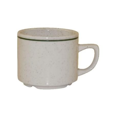 Churchill Grasmere Maple Cups 280ml
