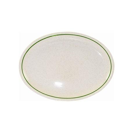 Churchill Grasmere Oval Platters 355mm