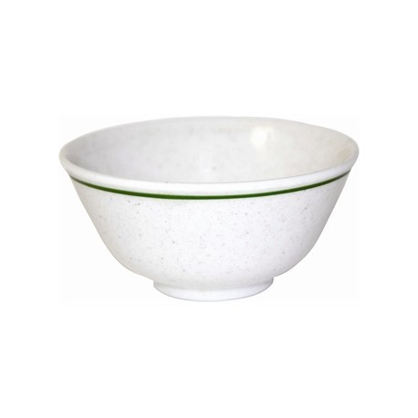 Churchill Grasmere Rice Bowls 114mm
