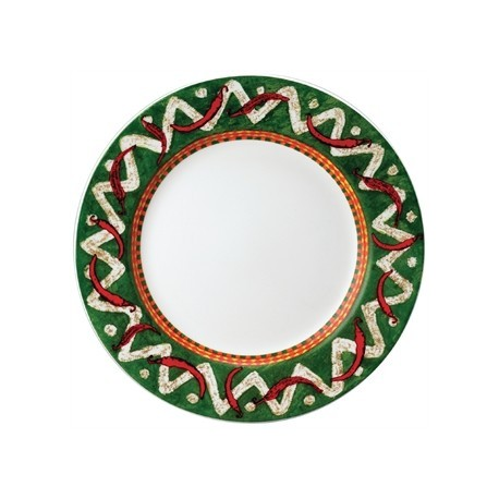 Churchill Salsa Classic Plates 305mm