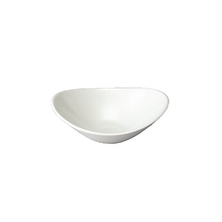Churchill Small Oval Bowls 178mm