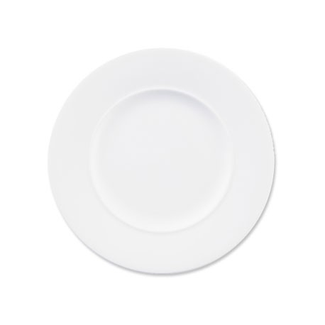 Churchill Alchemy Ambience Standard Rim Plates 184mm
