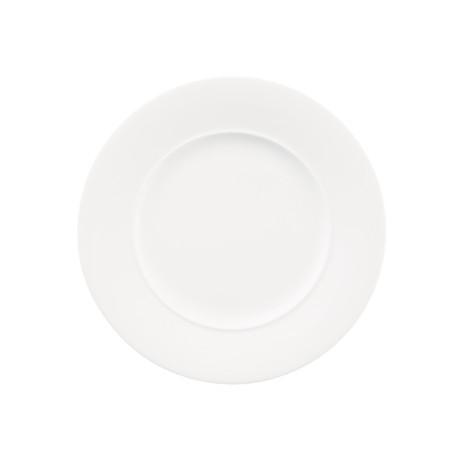 Churchill Alchemy Ambience Standard Rim Plates 286mm