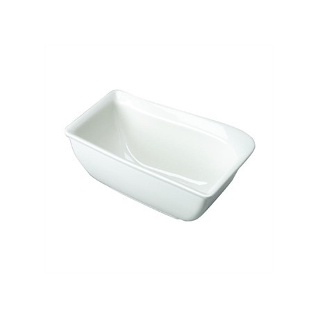 Churchill Alchemy Counterwave Serving Dishes 230x 160mm