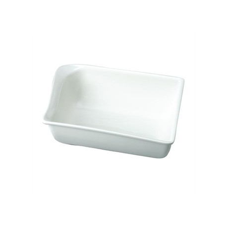 Churchill Alchemy Counterwave Serving Dishes 230x 310mm