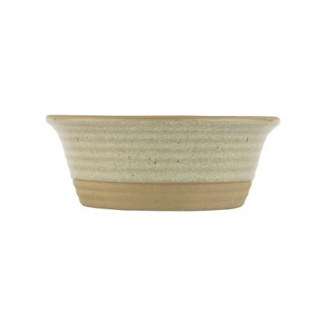 Churchill Igneous Stoneware Ramekins 90mm