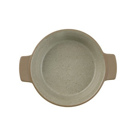 Churchill Igneous Stoneware Individual Dishes 170ml
