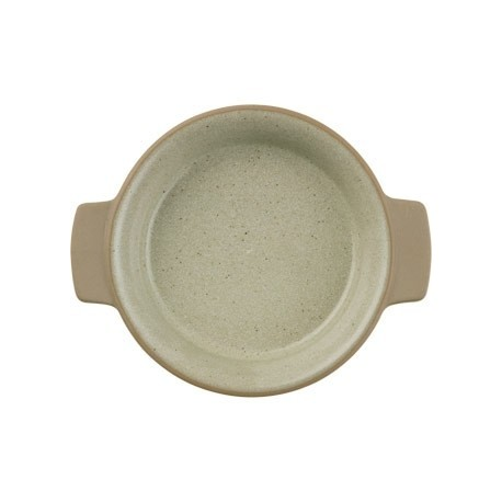 Churchill Igneous Stoneware Individual Dishes 140mm
