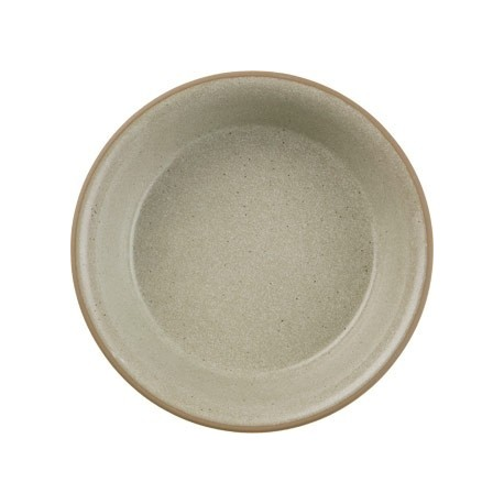 Churchill Igneous Stoneware Pie Dishes 160mm