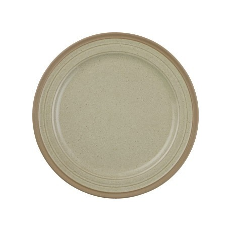 Churchill Igneous Stoneware Plates 280mm