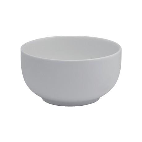 Elia Glacier Fine China Rice Bowls