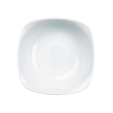 Churchill Art de Cuisine Menu Medium Square Bowls 160mm