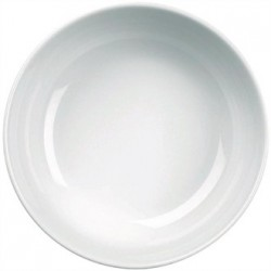 Churchill Art de Cuisine Menu Bowls 160mm