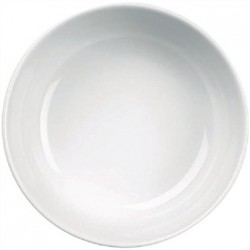Churchill Art de Cuisine Menu Bowls 134mm