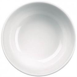 Churchill Art de Cuisine Menu Bowls 110mm