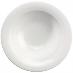 Churchill Art de Cuisine Menu Mid Rim Bowls 165mm