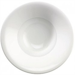 Churchill Art de Cuisine Menu Broad Rim Bowls 240mm