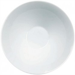 Churchill Art de Cuisine Menu Small Flared Bowls 155mm