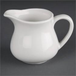 Athena Hotelware Milk Jugs 6oz