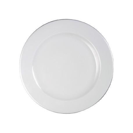 Churchill Profile Plates 202mm