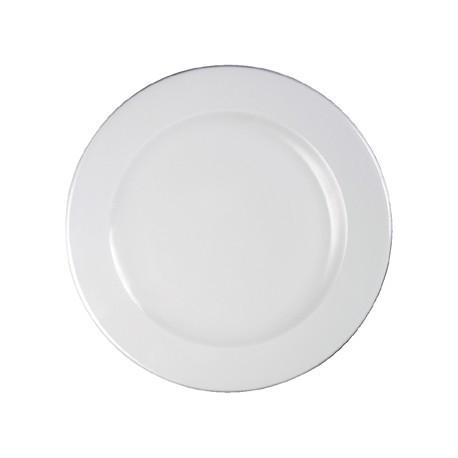 Churchill Profile Plates 232mm