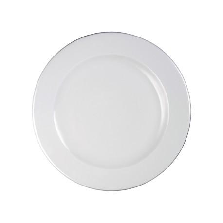 Churchill Profile Plates 257mm