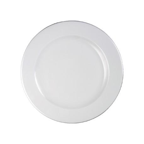 Churchill Profile Plates 270mm