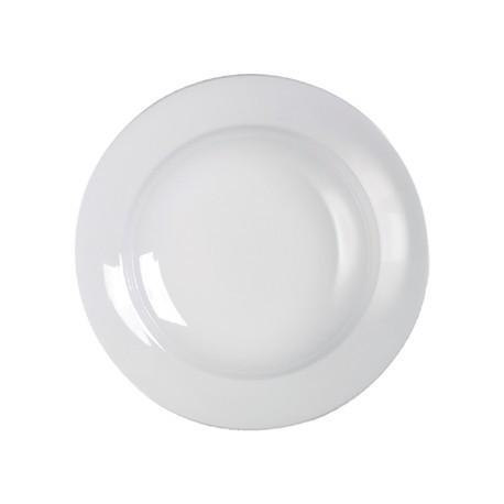 Churchill Profile Pasta Plates 305mm