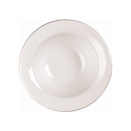 Churchill Profile Oatmeal Bowls 168mm