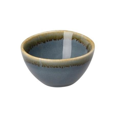 Olympia Kiln Dipping Pot Ocean 68mm