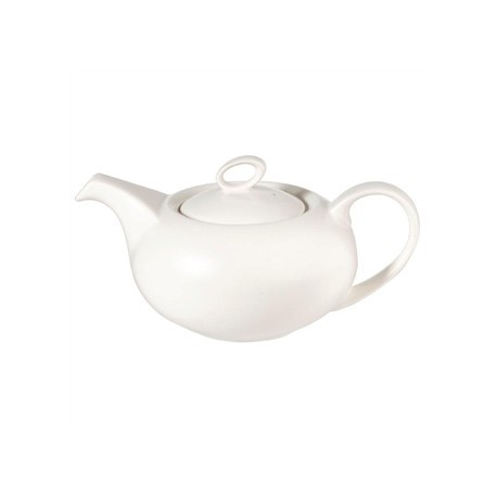 Churchill Alchemy Sequel White Tea Pot 420ml 15oz