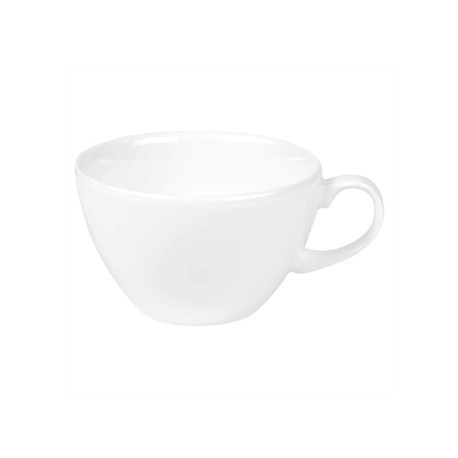 Churchill Alchemy Sequel White Tea Cup 220ml 8oz