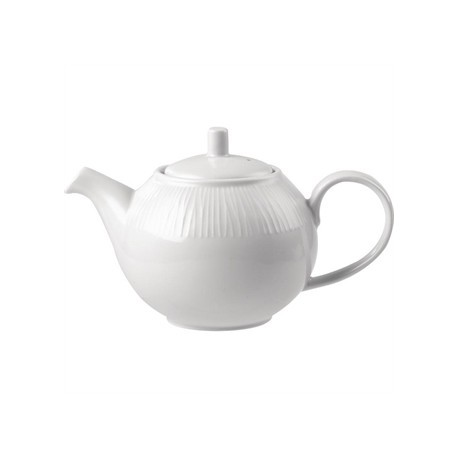 Churchill Bamboo Tea Pot 15oz