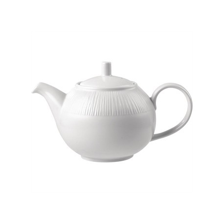 Churchill Bamboo Tea Pot 30oz