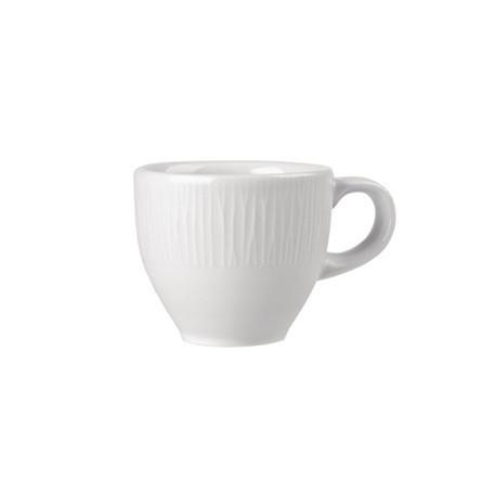 Churchill Bamboo Espresso Cup 3.5oz