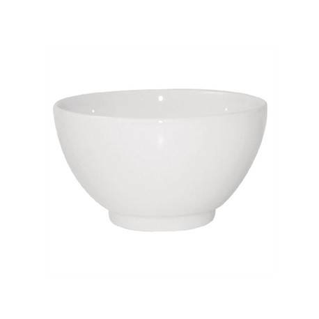 Churchill Bit on the Side Spark Bowls White 550ml