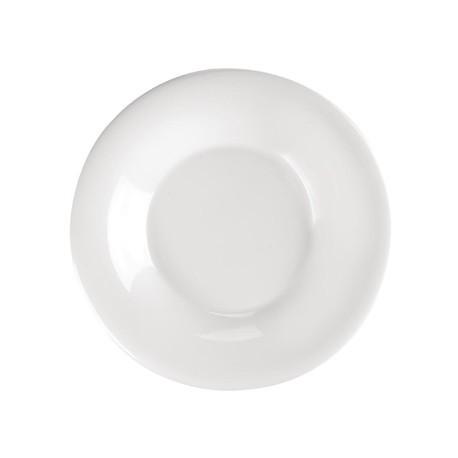 Churchill Mediterranean Flare Bowls 310mm