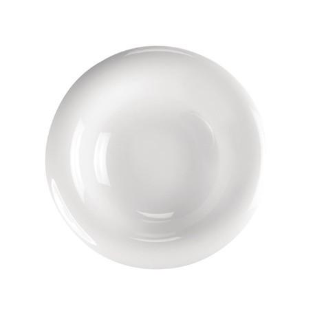 Churchill Mediterranean Glide Bowls 256mm
