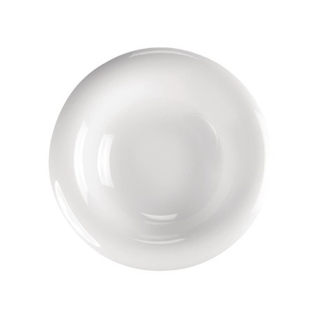 Churchill Mediterranean Glide Bowls 310mm
